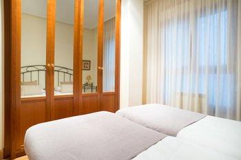 Sanchez Toca - IB. Apartments - фото 6