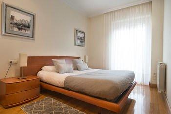 Sanchez Toca - IB. Apartments - фото 7