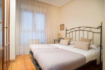 Sanchez Toca - IB. Apartments - фото 9