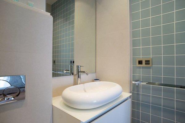 Niza La Concha - IB. Apartments - фото 3