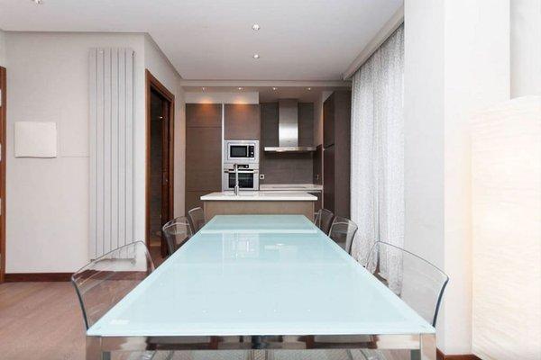 Niza La Concha - IB. Apartments - фото 8