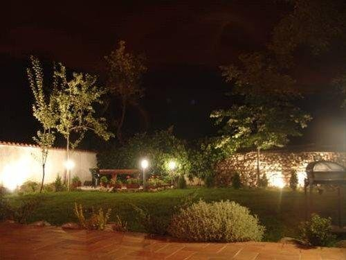 Zasheva Kushta Guesthouse - фото 17