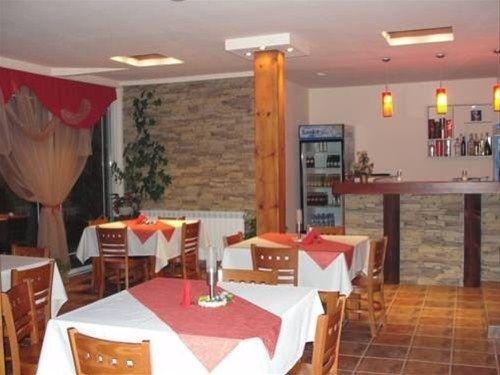Zasheva Kushta Guesthouse - фото 18