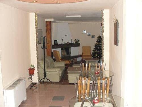 Zasheva Kushta Guesthouse - фото 19