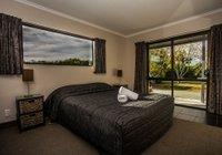 Отзывы Fiordland Great Views Holiday Park, 4 звезды