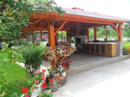 Vien Guest House - фото 11
