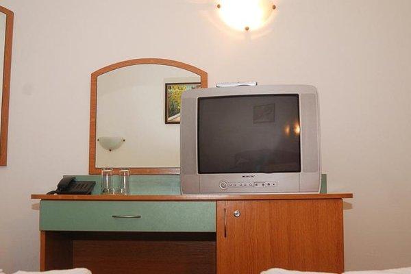 Hotel Iceberg Bansko - фото 6