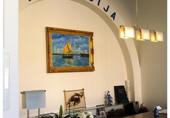 Villa Pitomcia - фото 10