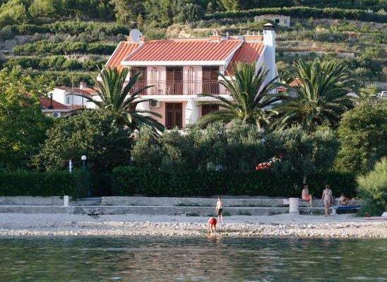 Villa Pitomcia - фото 20