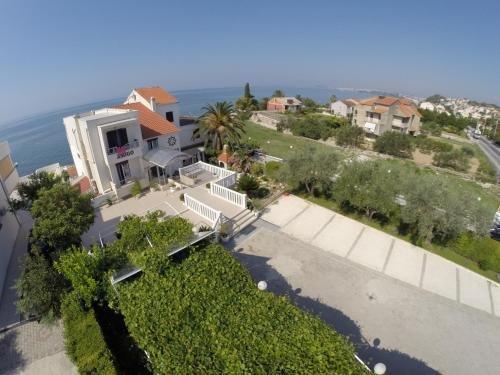 Villa Amigo - фото 10