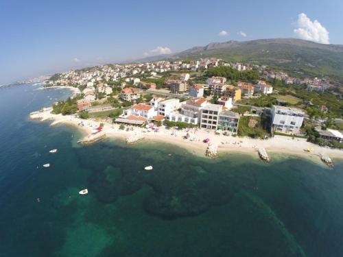 Villa Amigo - фото 12