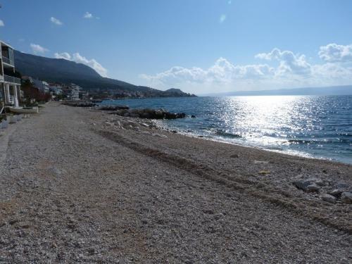 Villa Amigo - фото 17