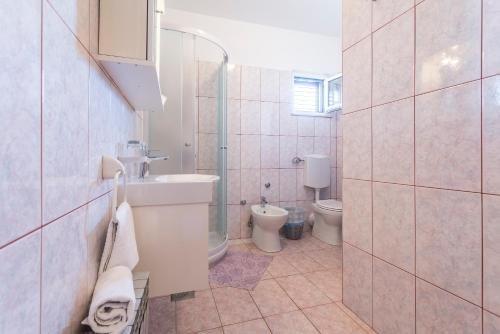Villa Amigo - фото 21