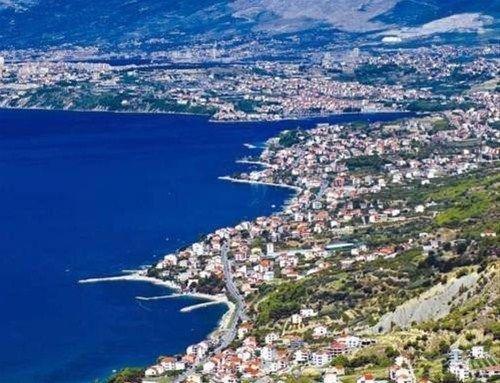 Villa Amigo - фото 3