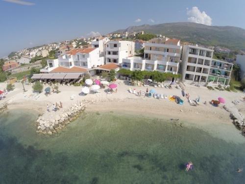 Villa Amigo - фото 7