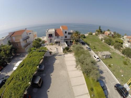 Villa Amigo - фото 9
