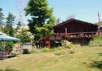 Отзывы Cedarwood Lodge