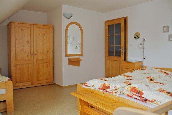 Svetnov Apartments - фото 17