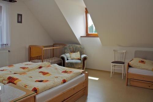 Svetnov Apartments - фото 1
