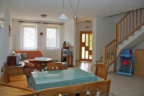Svetnov Apartments - фото 12