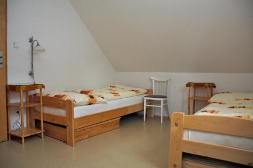 Svetnov Apartments - фото 2