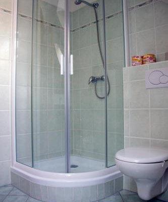 Svetnov Apartments - фото 5