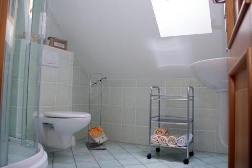 Svetnov Apartments - фото 6