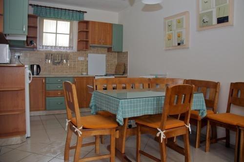 Svetnov Apartments - фото 8