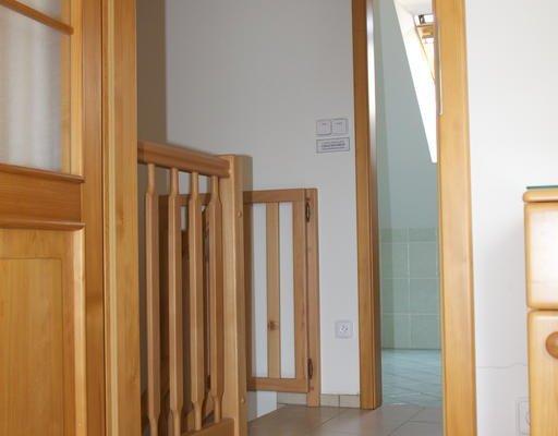 Svetnov Apartments - фото 9