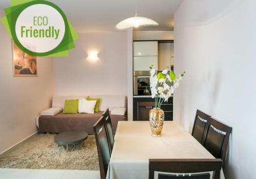 Apartments Carmelitta - фото 16