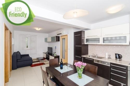 Apartments Carmelitta - фото 17