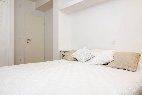 Apartments Carmelitta - фото 2