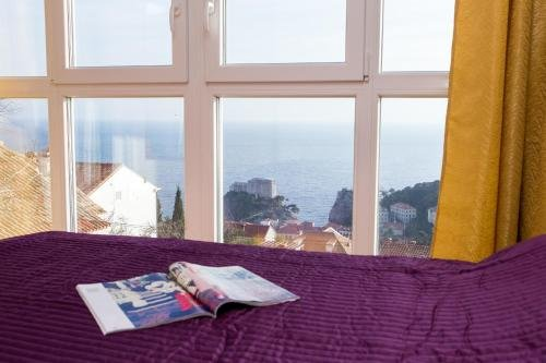 Apartments Carmelitta - фото 20