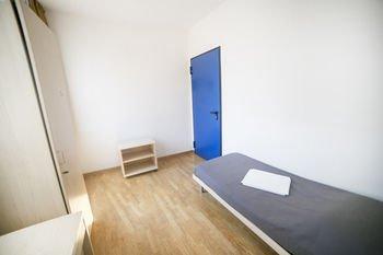 Sunny Terrace Hostel - фото 1