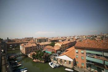 Sunny Terrace Hostel - фото 17