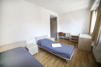 Sunny Terrace Hostel - фото 2