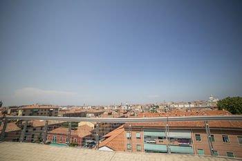 Sunny Terrace Hostel - фото 22