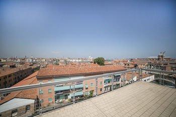 Sunny Terrace Hostel - фото 23