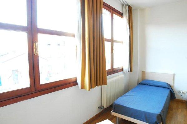 Sunny Terrace Hostel - фото 3