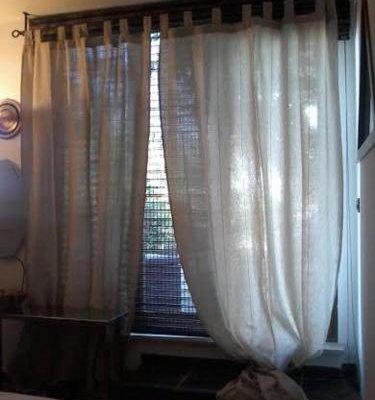 Mary Poppins's House - фото 8