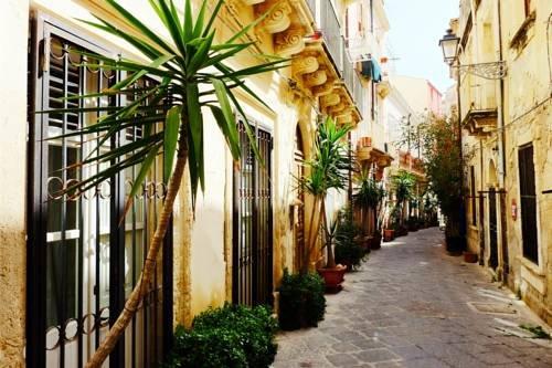 Il Salotto di Maria Pia - фото 29