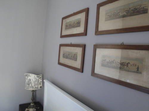 Il Salotto di Maria Pia - фото 16