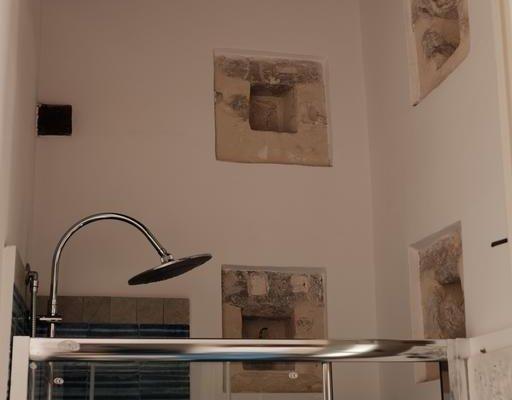 Il Salotto di Maria Pia - фото 17