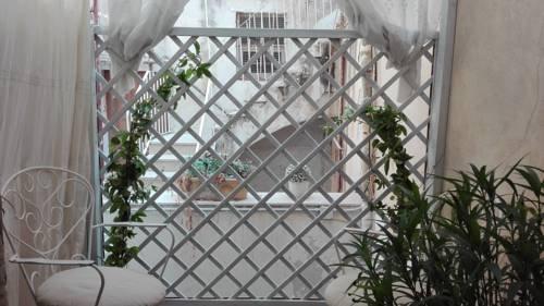 Il Salotto di Maria Pia - фото 19