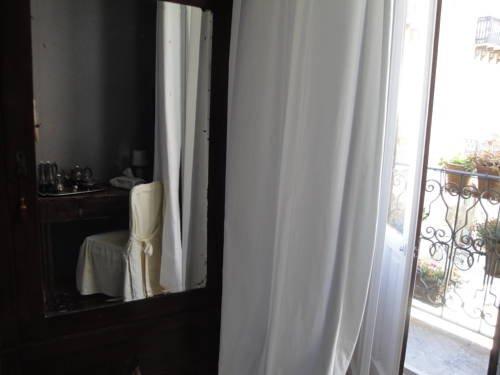 Il Salotto di Maria Pia - фото 9