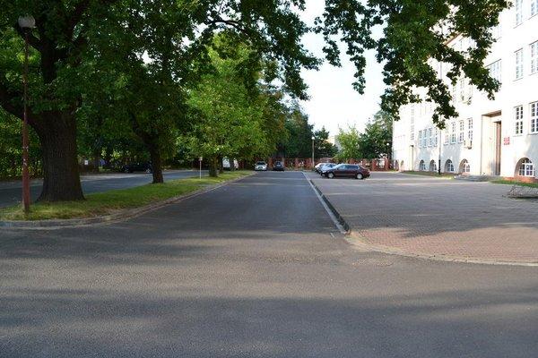Wroclawski Kompleks Szkoleniowy - фото 10
