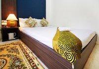 Отзывы Riski Residence Bangkok-noi — Wasit Apartment, 2 звезды