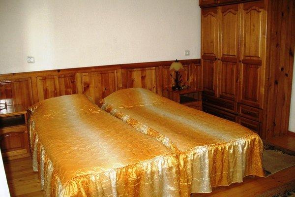 Donchev Hotel - фото 50