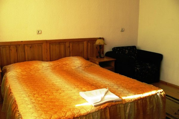 Donchev Hotel - фото 2