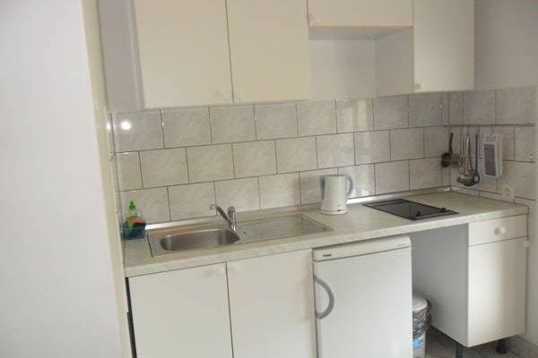 Apartments Kati - фото 4